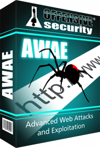 Advanced Web Attacks - Live Information Security Training
