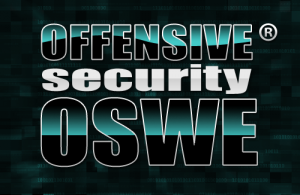 OSEE Information Security Certification