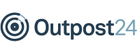 """""""Outpost24″"""