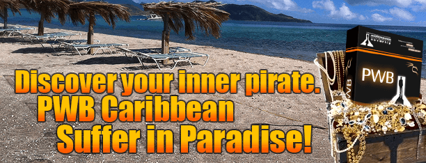 pwb-caribbean-offsec-blog4