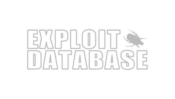 Exploit Database by Offensive Security