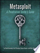 Metasploit, Active and Passive Information Gathering