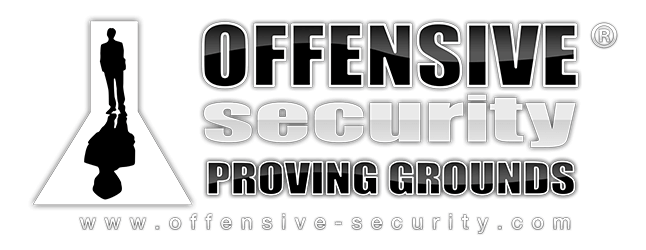 Offensive Security Penetration Testing Virtual Labs