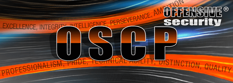 what-is-oscp-post-v8