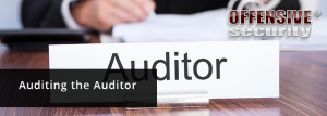 Auditing-the-auditor-300x107