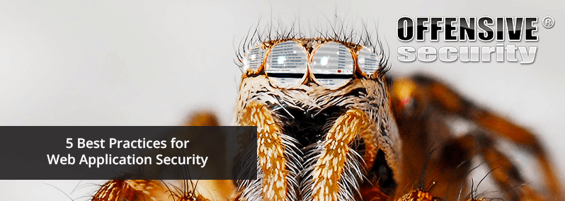 5-best-practices-web-app-security