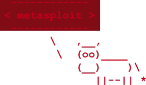 Metasploit Framework Unleashed