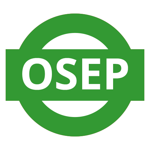 Offensive Security Experienced Penetration Tester (OSEP)