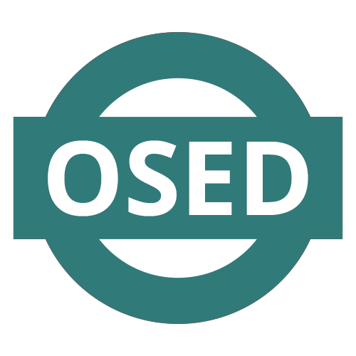 OSED Certification