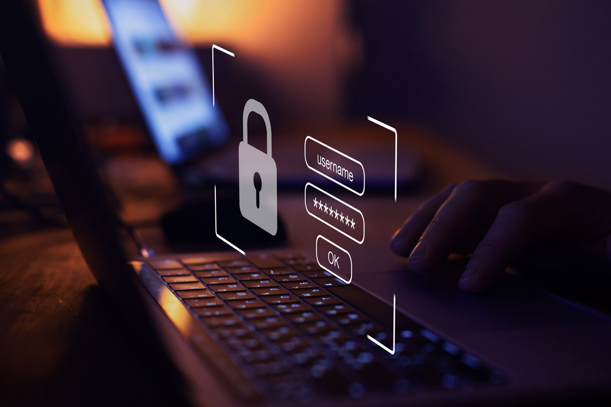 Cybersecurity Training and Penetration Testing Services